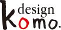 komo.design